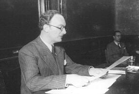 Alberto Zum Felde