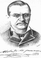 Abelardo Gamarra1