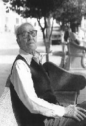 Elias Nandino