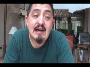 Guido Arroyo Gonzalez