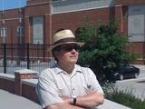 Roberto Ampuero Espinoza