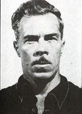 Antonio Arraiz