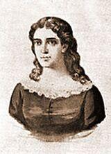 Dolores Veintimilla