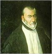 Francisco de Aldana