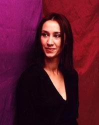 Monica ali1