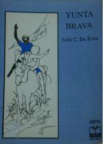 Yunta Brava