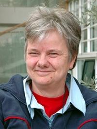 Emma Huismans
