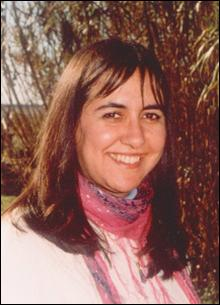 Magdalena Helguera