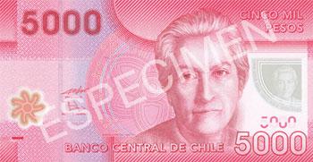Nuevo5000a