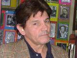 Guillermo Delgado Cuello