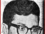 Armando López Muñoz