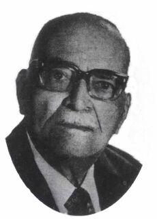 Rivas Bonilla