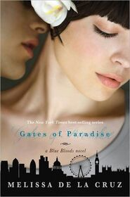 w:c:bluebloodsuniverse:The Gates of Paradise (Book)