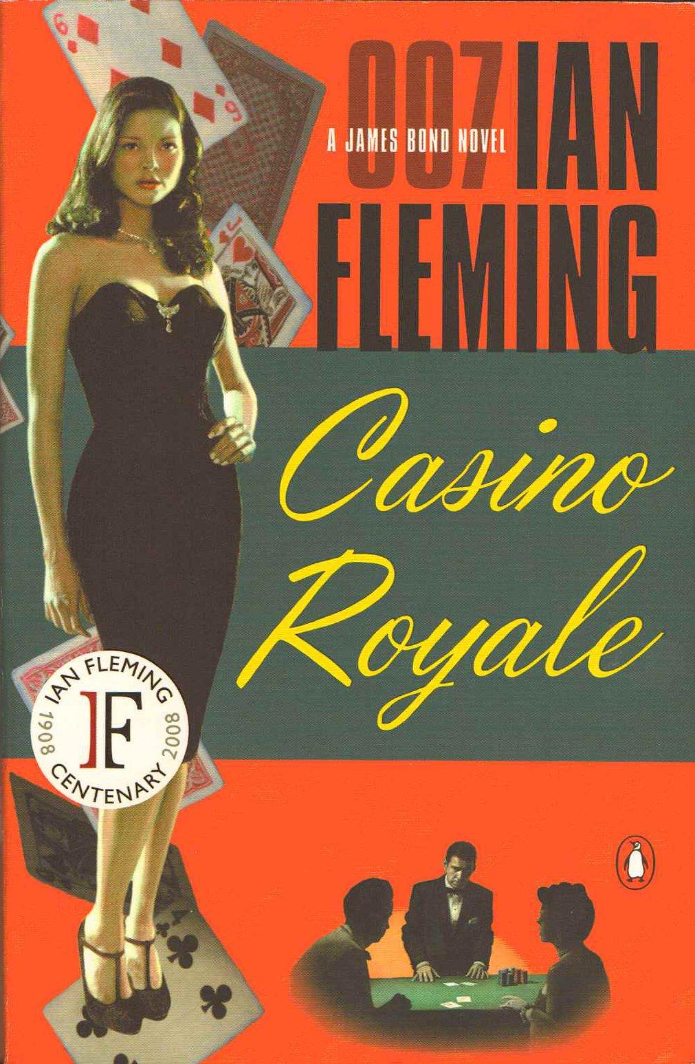 best live online casinos