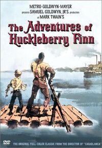 Huckleberry-finn-dvdcover
