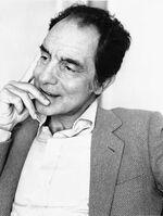 Signior-Italo-Calvino