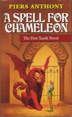 File:A Spell For Chameleon.jpg