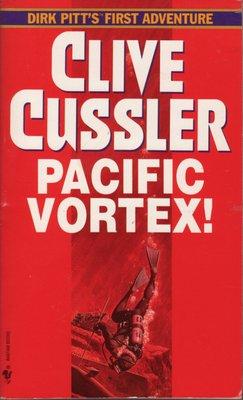 File:Pacific Vortex.jpg