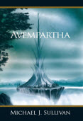 Avempartha 117