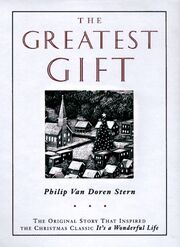 GreatestGift