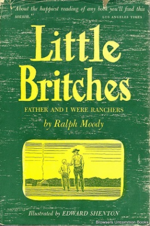 Little Britches cover