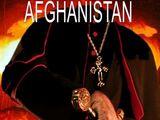 Afghanistan: The Genesis of the Final Crusade
