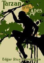 TarzanOfTheApes1914