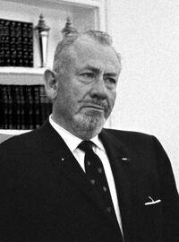 1962JohnSteinbeck