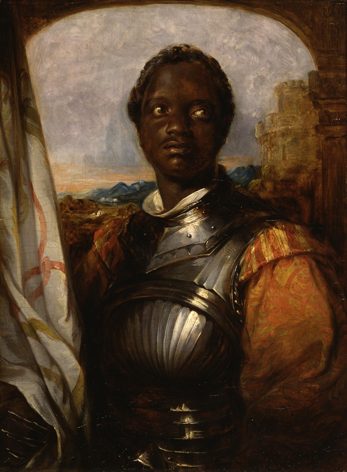 Othello | Literawiki | FANDOM ...