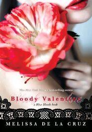 w:c:bluebloodsuniverse:Bloody Valentine