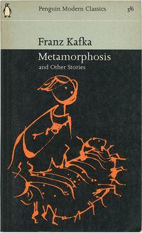 1965Metamorphosis