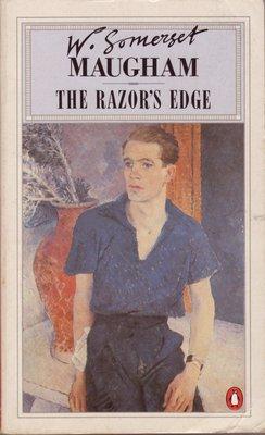 File:The Razor's Edge.jpg