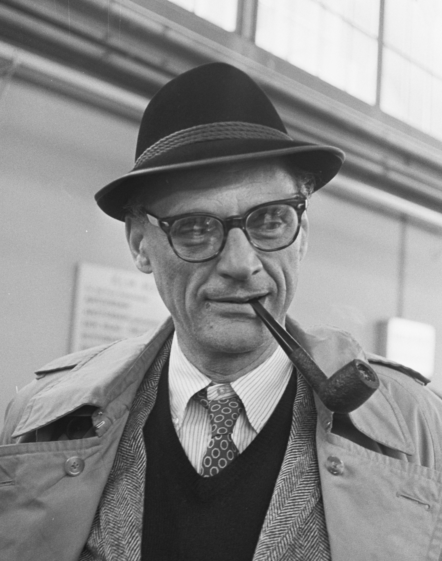 arthur miller literawiki fandom powered by wikia 1966arthurmiller 1966 photograph of arthur miller