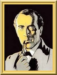 FredericDSteele18731944Holmes