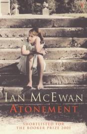 Atonement2