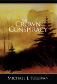 Crown Conspiracy 117
