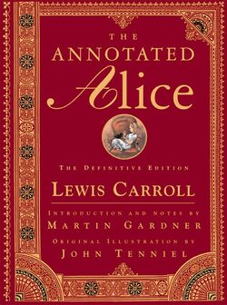 DefinitiveAnnotatedAlice