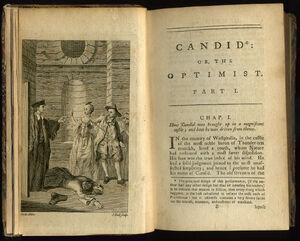 CandideEnglish1762