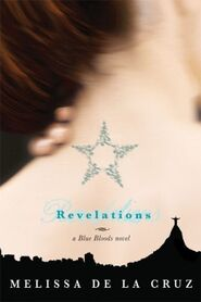 w:c:bluebloodsuniverse:Revelations (Book)