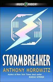 Stormbreaker-cover