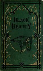 BlackBeautyCover1877