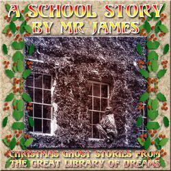Schoolstory
