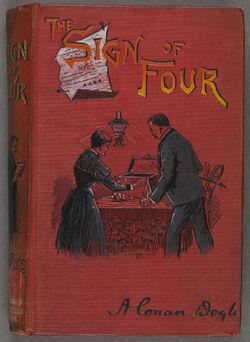 1892SignOfFour