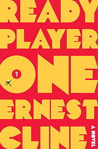 220px-Ready Player One cover