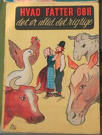 DanishOldManRight