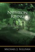 Nyphron rising 117
