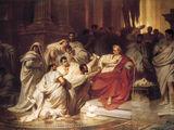 Julius Caesar (play)