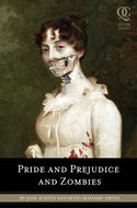 Pride-and-Prejudice-and-Zombies-Cover