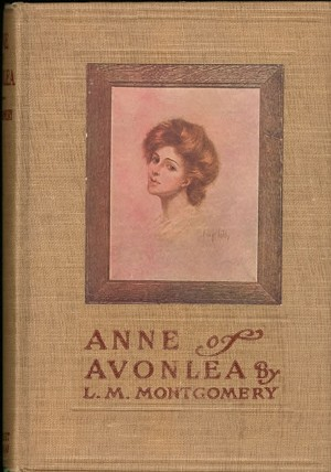 File:Anne of Avonlea.PNG