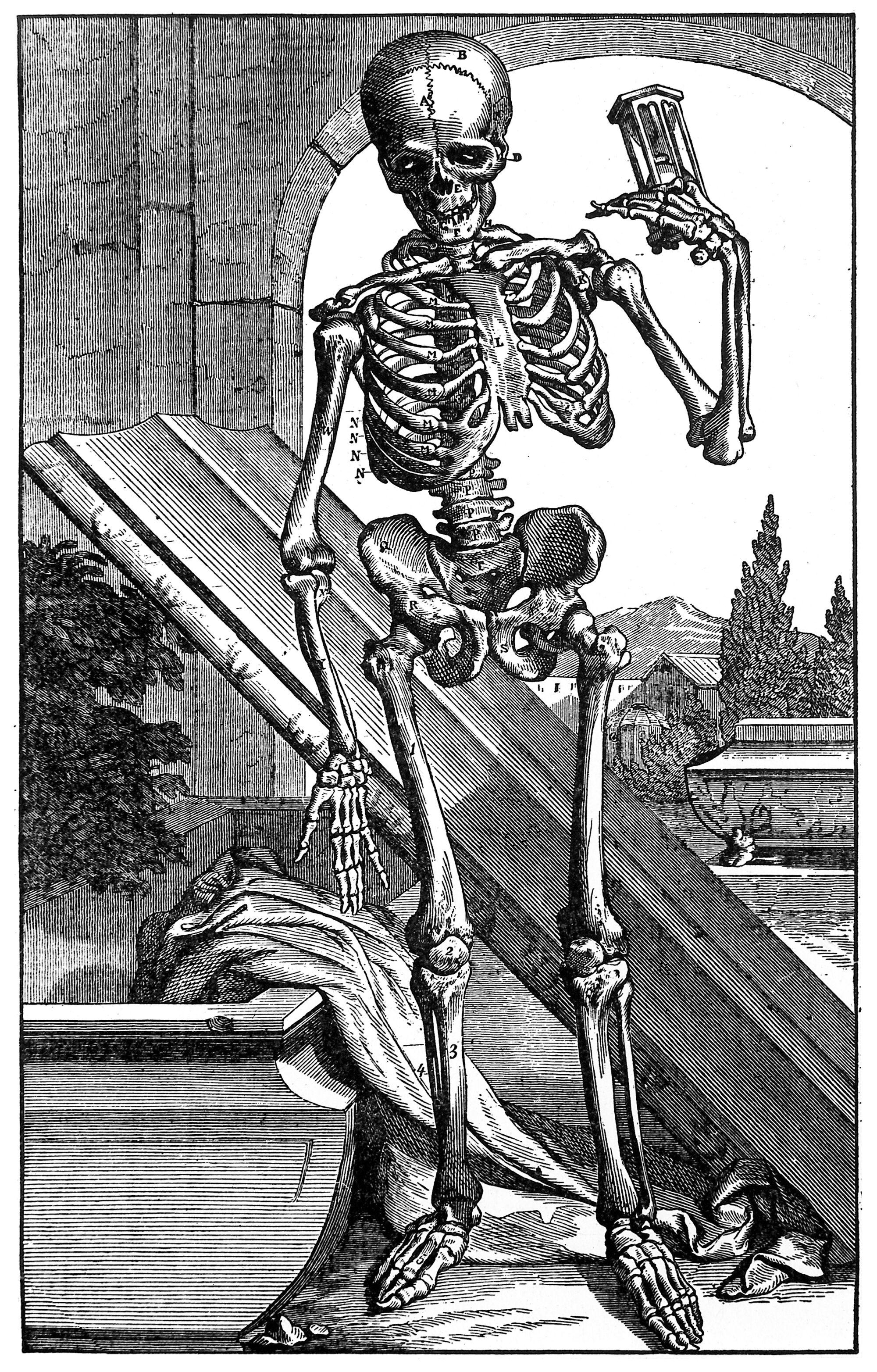 """Αποτέλεσμα εικόνας για Jerome K. Jerome """"The Man of Science"""""""